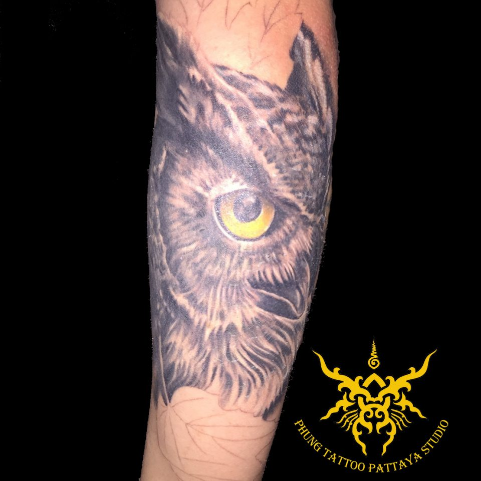 Owl_Tattoo-06012017